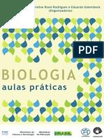 Bio Aulas Praticas