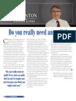 Jim Denton Business Times 7-1-14