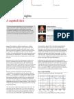 Economist Insights 20140721