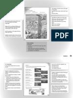14 – Revision-Portfolio-Diploma 3 Pp142-145