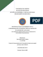Tesis.CONFIABILIDAD DE LOS EQUIPOS CRÍTICOS.pdf