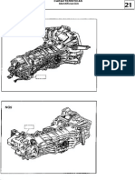 Caja Renault Ng