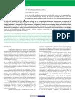 60 Años de Industria Nuclear en Argentina