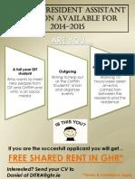DIT RA poster.pdf