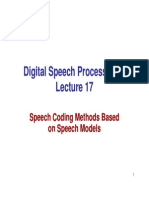 Lecture 16 (104 Slides)