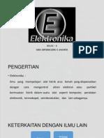 elektronika-140117213634-phpapp02