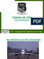 Download livro ebook de aerodinamica e teoria voo
