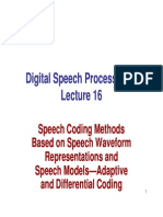 Lecture 15 (91 Slides)