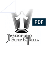 libreto superestrella