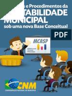 Diretrizes Da Contabilidade Municipal (2014)