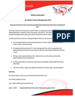 FSC Lobster Fisheries Management Plan_final