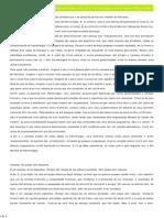 myos - artigo_imprensa03