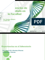 visita_biologiques_4
