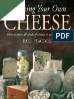 1905862482 Cheese