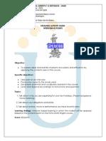 Guia_Speaking.pdf