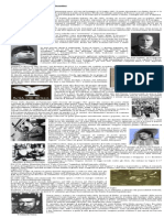 Biografia Mussolini