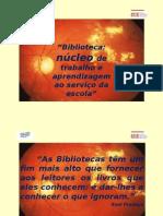 3o_Modulo_Tarefa_1