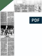 FHC - equipara terrorismo e tortura - 19.10.87.pdf
