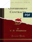 Government Contracts.pdf