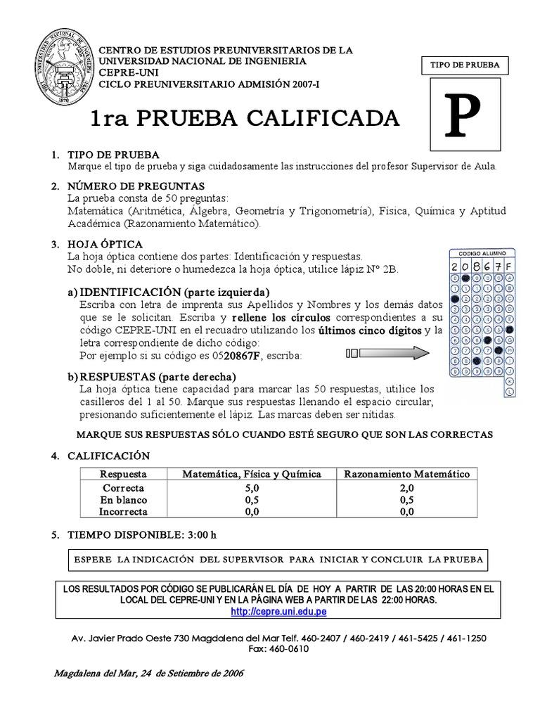 Bonito álgebra 2 Hojas De Trabajo De Respuestas Imagen - hojas de ...