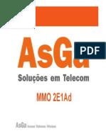 H - Diapositivas para Entrenamiento (2E1, 4E1, AX, Proxy, Co.pdf