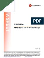 SPIF223A.pdf