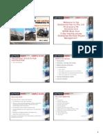 120907 P6V82Webb Sample Slides.unlocked