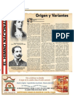 Revista Himno Nacional.pdf