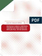 protocolo_guiarapido_13_3_14_pdf_17265.pdf
