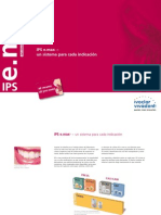 IPS+e-max+System+-+Técnico+Dental