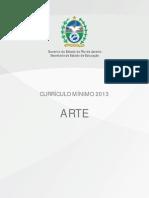Arte_livro-2013 - Web 2