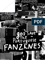 God Save The Portuguese Fanzines.pdf