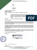Informe Gtu - Completo
