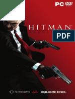 Hma Pc Man en Online