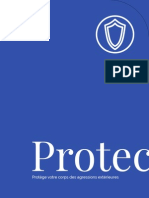 Catalogue Protec