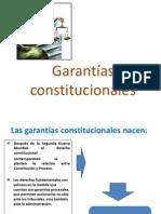 Presentación_luiggi