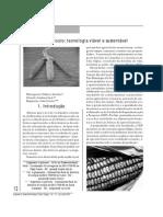 Revista Agroecologia Ano3 Num1 Parte05 Relato