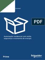 Manual-de-Automacao-Residencial-Linha-IHC.pdf