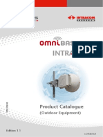 Intralink Omnibas Outdoor Prodcatalog Ed1 1 En