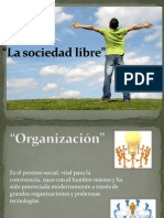 La Sociedad Libre