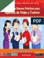 MBP Agencias Viajes Turismo (1)