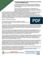 12-2º Llave Protocolo- Regreso Al Origen (1)