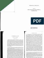 Oderberg - Hylemorphic Dualism