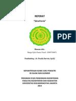 cover-referat psikiatri