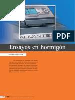 50_58_es.pdf