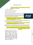 Estudo Dirigido de Uroanalise