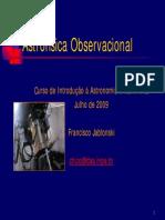 Astrofisica_Observacional
