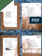 Gitanjali Poems for Class