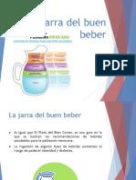 La Jarra Del Buen Beber