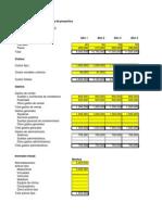 Evaluacion de proyectos(5).xls